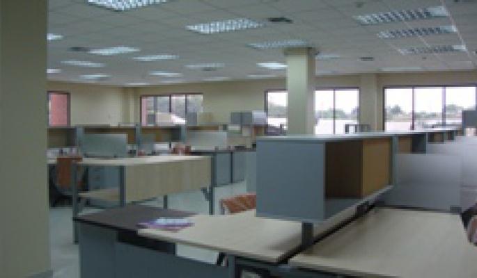 Inauguraci n nuevas oficinas ingenier a sede guayaquil for Oficinas de ing