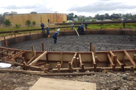 EPC CONTRACTOR | ENGINEERING, PROCUREMENT & CONSTRUCTION News about