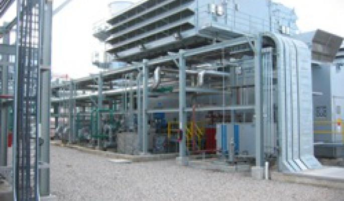 Epc Contractor Engineering Procurement Amp Construction